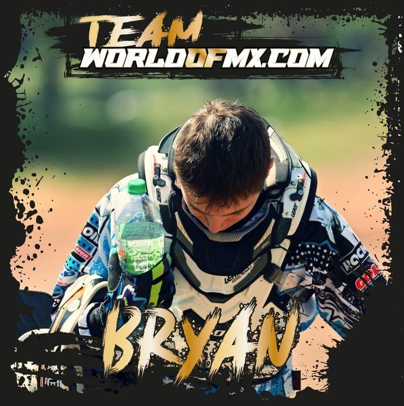 Bryan #24