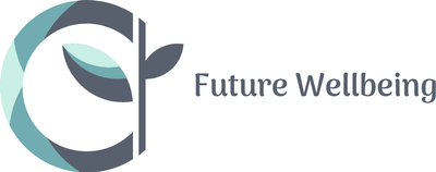 Future Wellbeing
