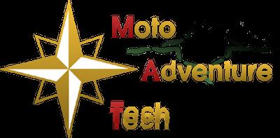 Moto-Adventure-Tech