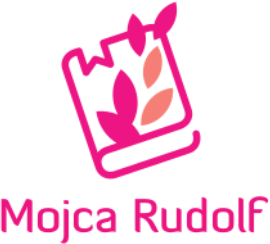Mojca Rudolf