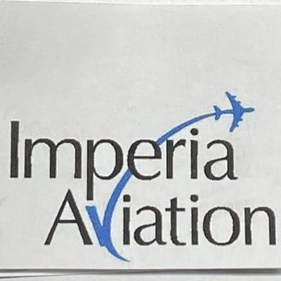 Imperia Aviation