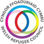 Welsh Refugee Council