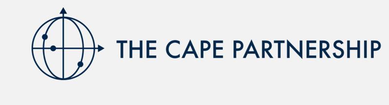 Cape Partnership