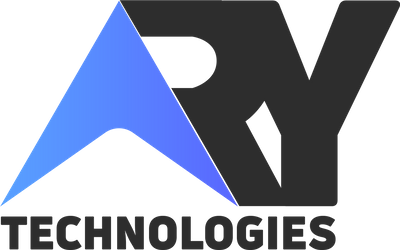 ARY TECHNOLOGIES OPC PRIVATE LIMITED
