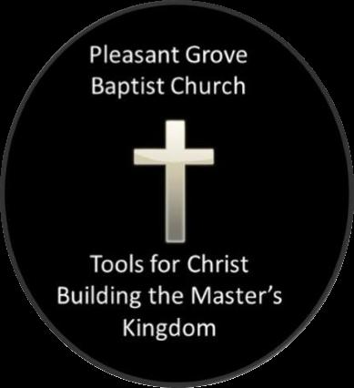 Pleasant Grove Baptist Church