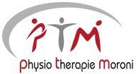 Physiotherapiezentrum in Walldorf/Wiesloch