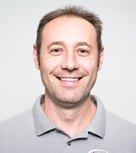 Fernando Moroni (Inhaber)
