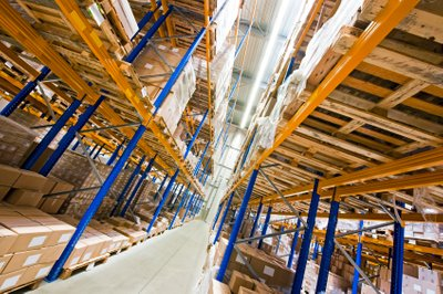 What to Think about Prior To Beginning a Logistics Firm