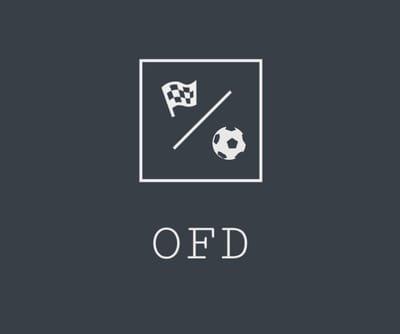 Offside Detector