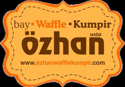 Özhan waffle&kumpir