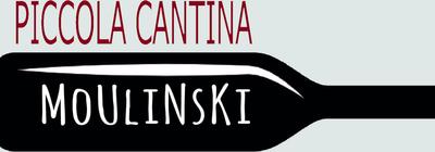 Piccola Cantina Moulinski