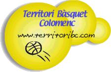 Territori Bàsquet Colomenc