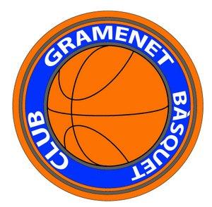 Gramenet BC