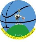 B. Draft Gramenet