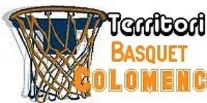 Logo de www.territoribc.com (2007-2011)