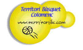 Logo de www.territoribc.com (2011-Actualitat)