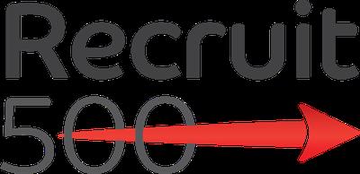 Recruit500