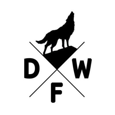 Dinner For Wolves