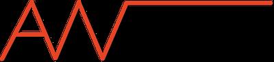 A Wrate Engineering Ltd