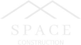 Space Construction Inc.