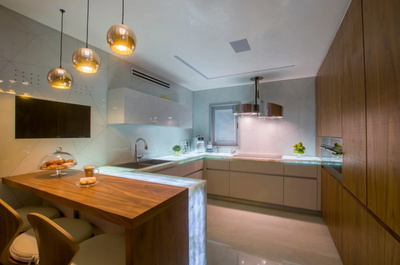 Hire Professional Kitchen Remodeling Contractors in Texas