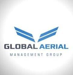 Global Aerial