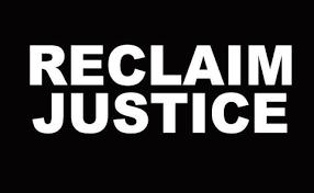 Protest împotriva includerii violului în Legea Medierii