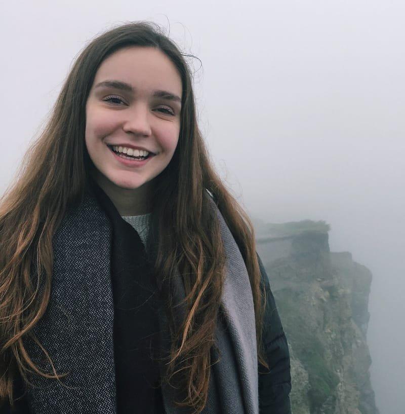 Nuria Morales Coskran