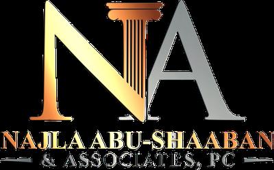 Najla Abu-Shaaban & Associates, PC