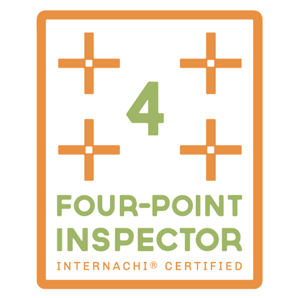 Four-Point Inspections