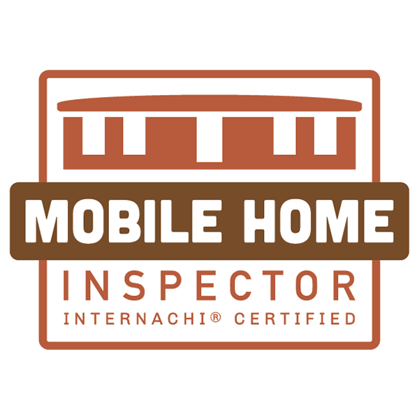 Manufactured Home Inspections