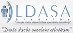 Latvijas Darba aizsardzības speciālistu asociācija