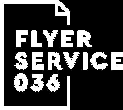 Flyer Service 036