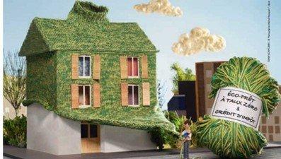 Rénovation énergétique dans le résidentiel  Nouvelles aides