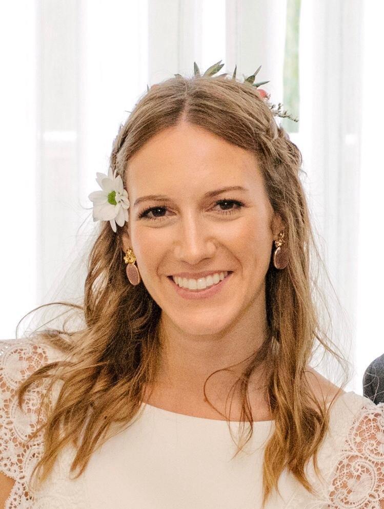 Joana Duarte