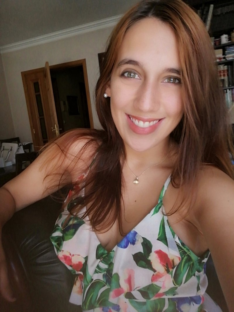 Raquel Sousa