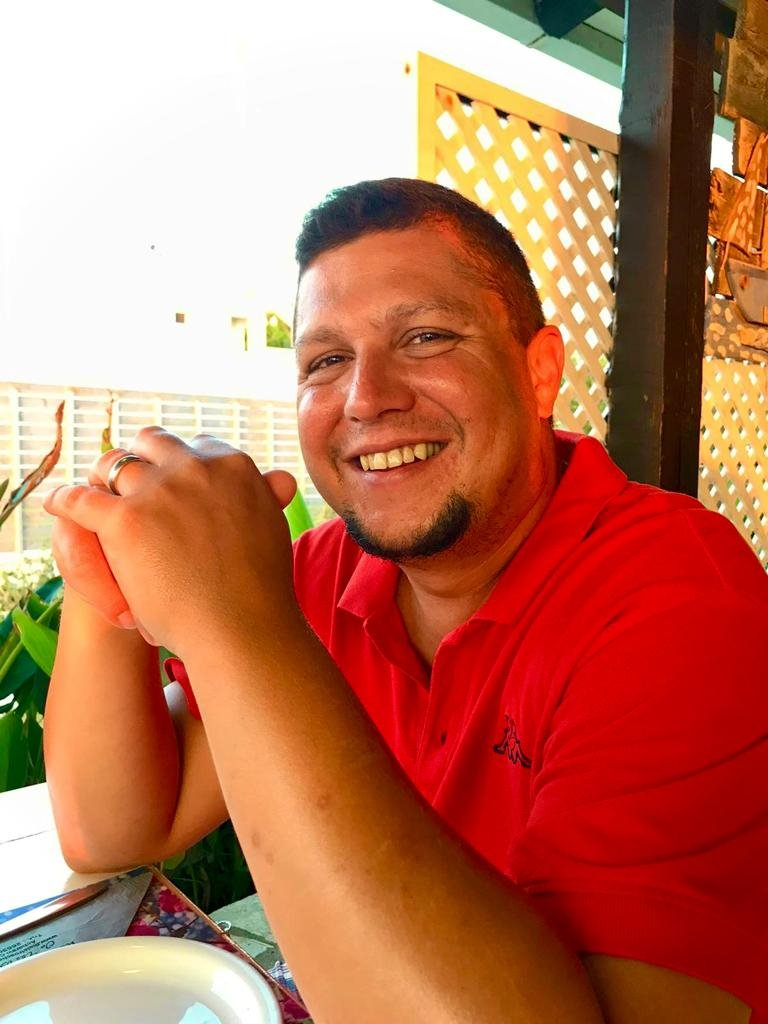 Marco Fonfara