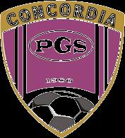 Concordia Calcio Verona