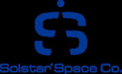 Solstar Space Company