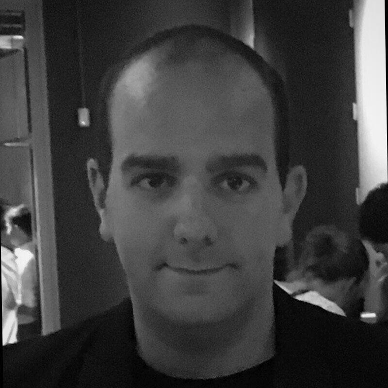 Carlos Ivorra