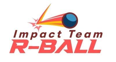 Impact Team Racquetball