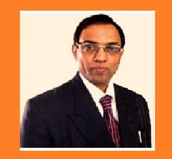 Dr. P Nagabhushan