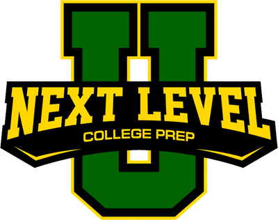 Next Level U College Prep