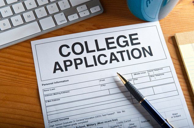 Applications and Deadlines
