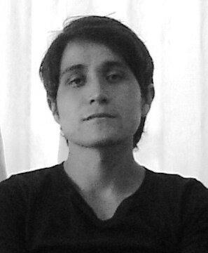 Miguel Angel Niño Patiño
