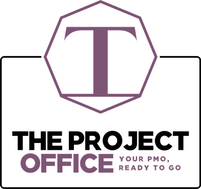 The Project Office