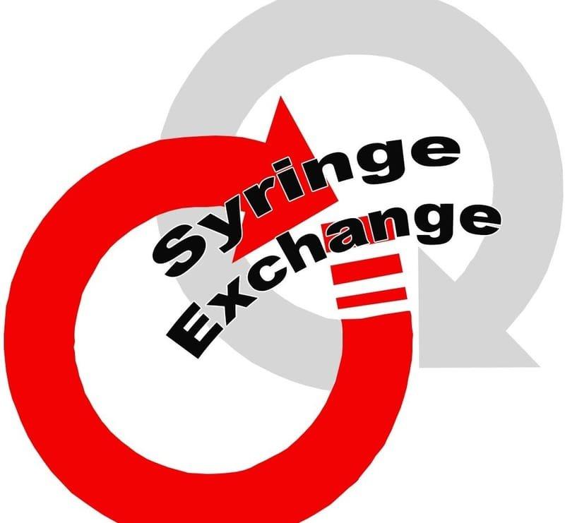 Syringe Exchange