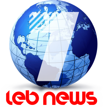 Lebnews7