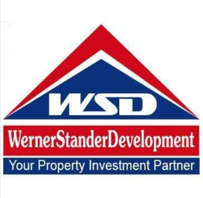 Nsovo at Werner Stander Developments
