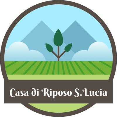 Casa di riposo S.Lucia